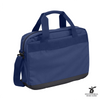 STM - ANNEX Bowery laptop brief - DISTEXPRESS.HK