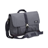 STM - ANNEX Sequel shoulder bag - DISTEXPRESS.HK