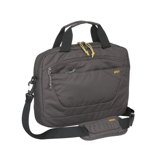 STM - VELOCITY Swift laptop brief - DISTEXPRESS.HK