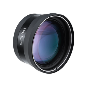 SHIFTCAM™ 2.0 : ProLens Telephoto - DISTEXPRESS.HK
