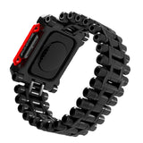 BLACK OPS Apple WATCH BAND 44mm