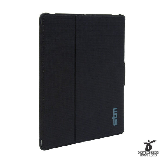 STM Skinny for iPad 2 - DISTEXPRESS.HK