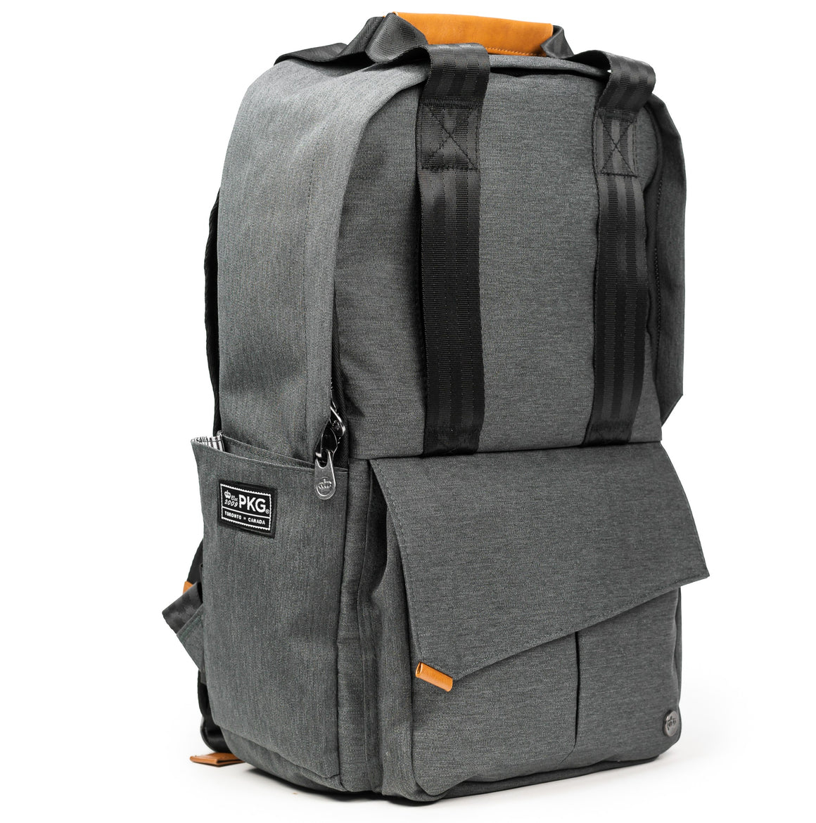 ROSSEAU MID Backpack