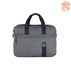 STM - STREET JUDGE SHOULDER PACK