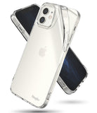 RINGKE Air  iPhone 12 mini