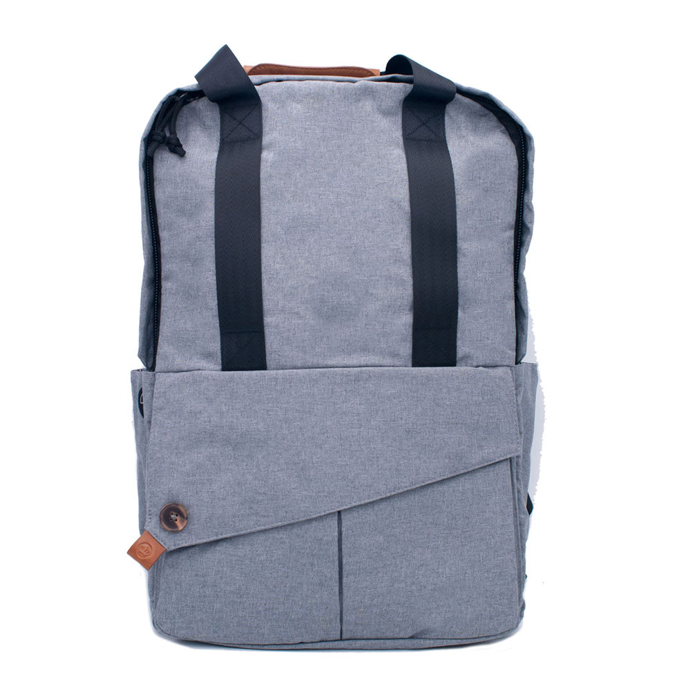 PKG DRI LB08 Tote Pack LIGHT GREY - DISTEXPRESS.HK