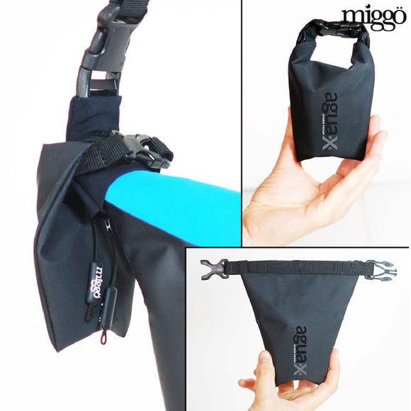 Miggo Agua Stormproof Quickdraw Camera Holster - DISTEXPRESS.HK