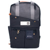 PKG DRI LB08 Tote Pack GREY BLACK - DISTEXPRESS.HK