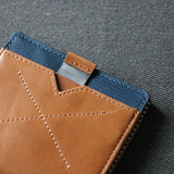 LOFT OF CAMBIE FLIP WOLYT™  Wallet - DISTEXPRESS.HK