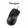 Targus AMU660 USB Optical Mouse