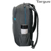 "Targus 15"" Groove X Compact Backpack for MacBook (Charcoal) - DISTEXPRESS.HK"