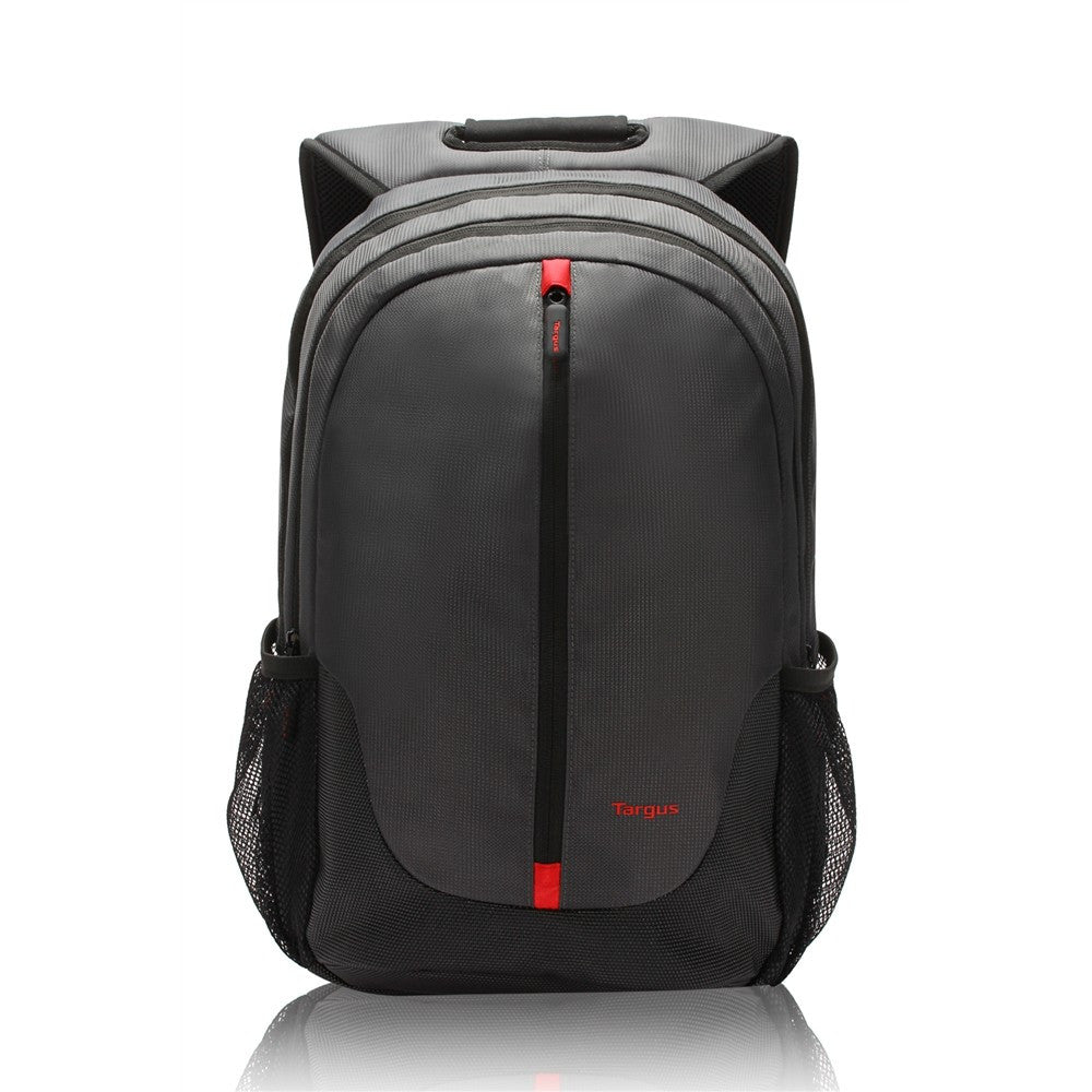 "Targus 15.6"" Essential Backpack - DISTEXPRESS.HK"