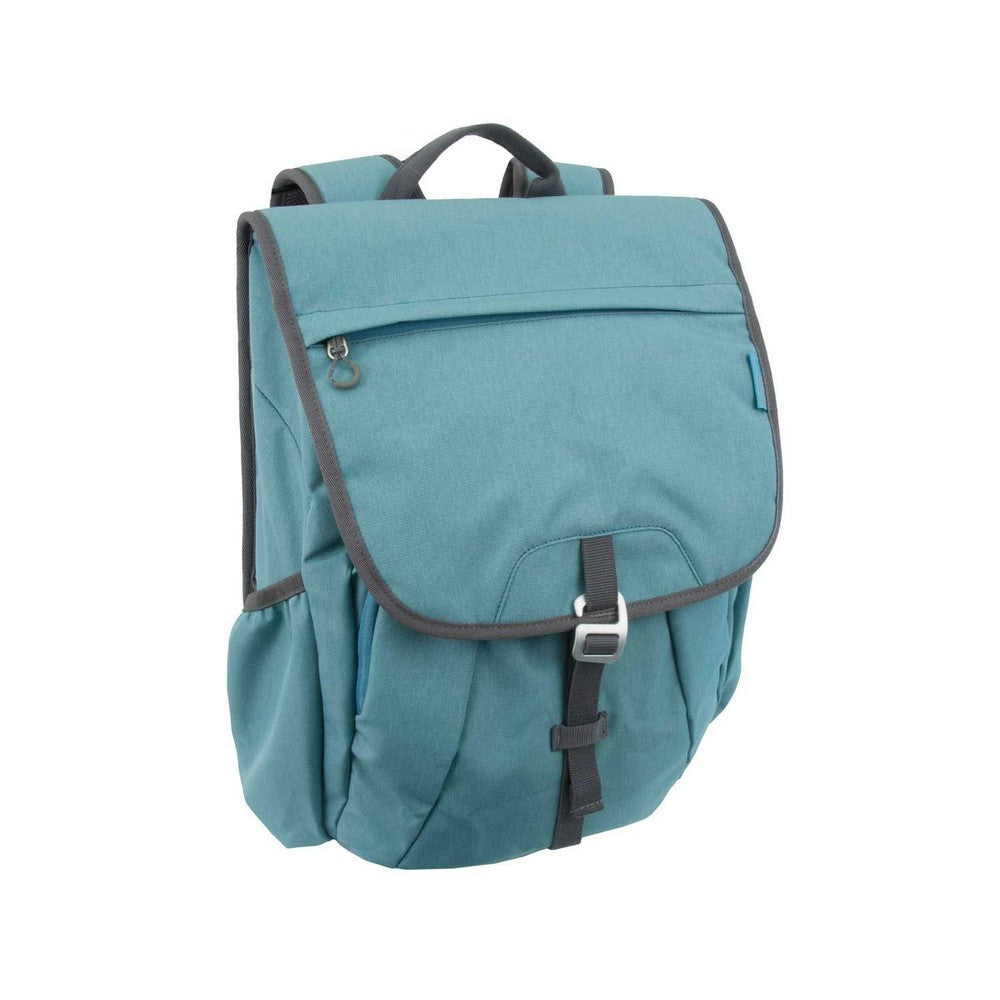 STM - SPIRIT Ranger small laptop backpack - DISTEXPRESS.HK