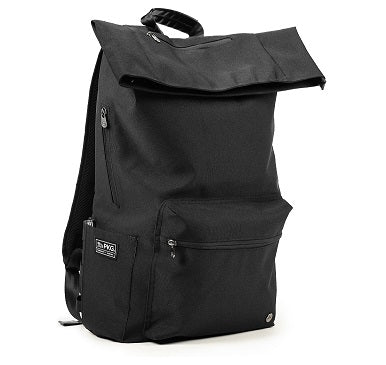 BRIGHTON Backpack - DISTEXPRESS.HK