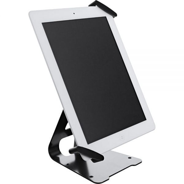 "KuhVuh ASP913 Universal Tablet Security Stand (9""~13.5"") - DISTEXPRESS.HK"