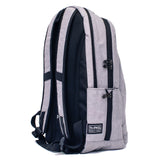 PKG DURHAM BACKPACK - DISTEXPRESS.HK