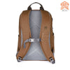 STM - STREET BANKS BACKPACK - DISTEXPRESS.HK