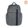 STM - STREET KINGS BACKPACK - DISTEXPRESS.HK