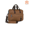 STM - STREET JUDGE SHOULDER PACK - DISTEXPRESS.HK