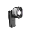 SHIFTCAM™ 2.0 :  Carrier For ProLens - DISTEXPRESS.HK