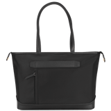 "Targus 15"" Newport East-West Tote"