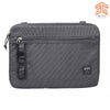 STM - ANNEX Arc Laptop Sleeve - DISTEXPRESS.HK