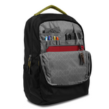 STM STORIES Trilogy Backpack