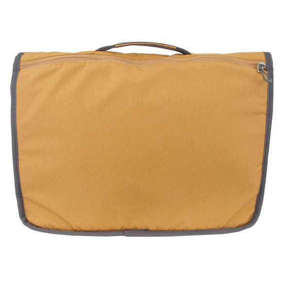 STM - SPIRIT Nomad laptop shoulder bag - DISTEXPRESS.HK