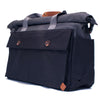 PKG DRI LB05 WINGMAN PLUS Brief GREY BLACK - DISTEXPRESS.HK