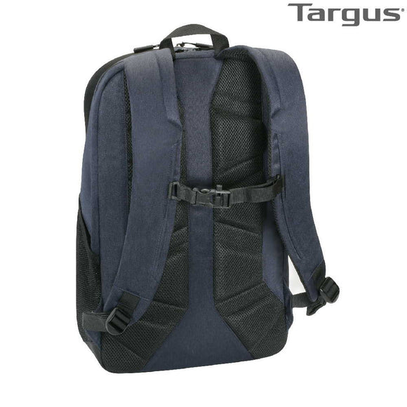 "Targus 15.6"" Commuter Backpack (Blue)"