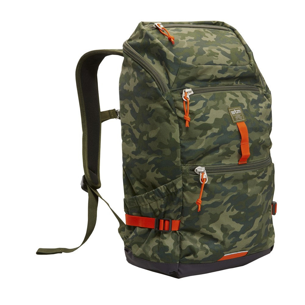 STM - ANNEX Drifter Backpack - DISTEXPRESS.HK