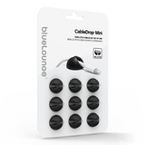 Bluelounge CableDrop Mini (9 units /pack)