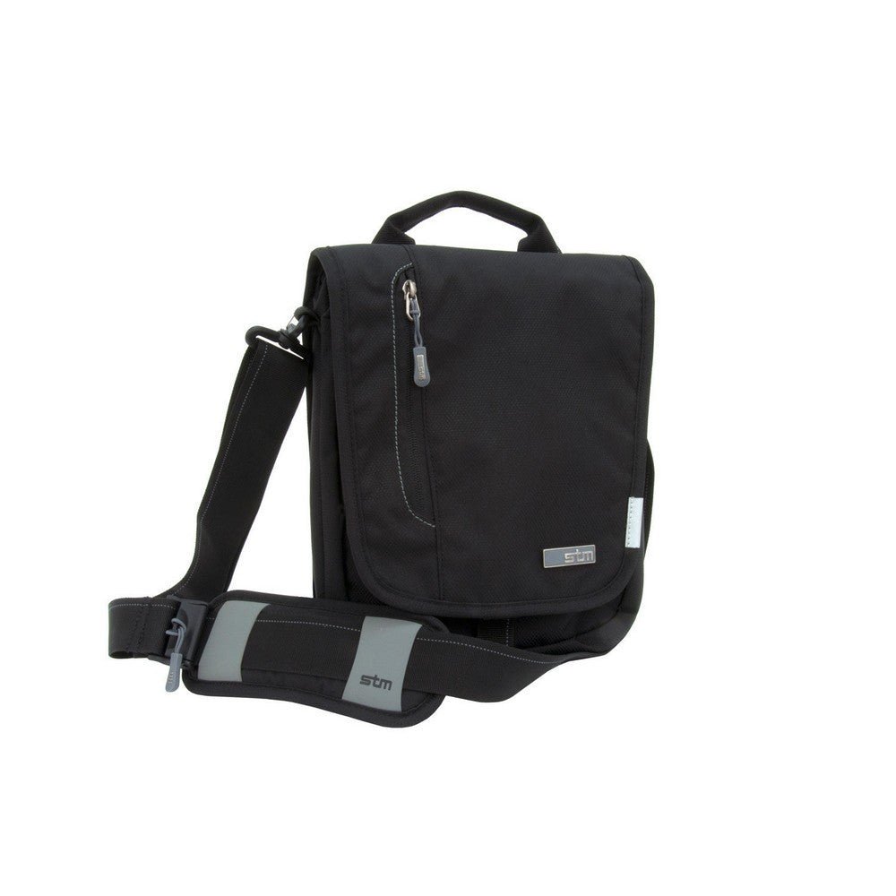 STM - VELOCITY Linear for iPad shoulder bag - DISTEXPRESS.HK