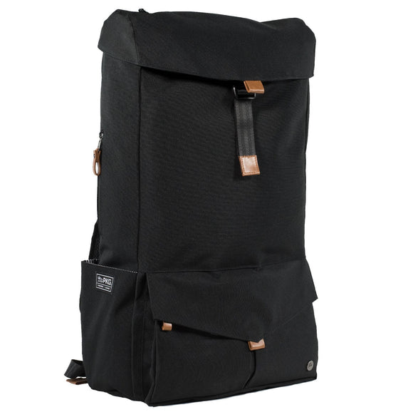 CAMBRIDGE Backpack - DISTEXPRESS.HK