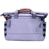 PKG DRI LB05 WINGMAN PLUS Brief LIGHT GREY - DISTEXPRESS.HK