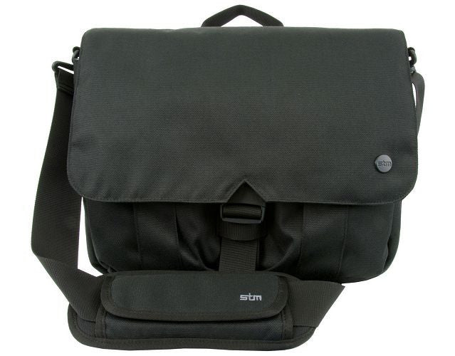 STM Scout 2 laptop shoulder bag - DISTEXPRESS.HK