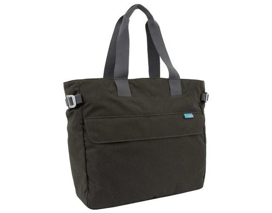 STM <SPIRIT> Compass laptop tote