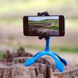 Miggo Splat Flexible Tripod for Smartphones - DISTEXPRESS.HK