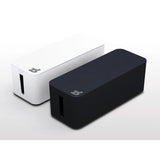 ~ BlueLounge Cable Box - DISTEXPRESS.HK