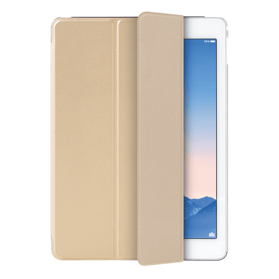 PATCHWORKS Colorant PureCover iPad Air2