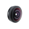 SHIFTCAM™ 2.0 : ProLens 230° Full Frame Fisheye - DISTEXPRESS.HK