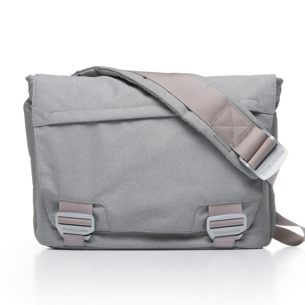BlueLounge Messenger Bag - DISTEXPRESS.HK