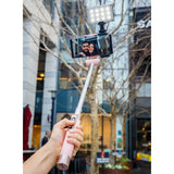 Miggo Pictar Smart Selfie Stick