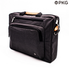 PKG JARVIS Messenger Dark Grey - DISTEXPRESS.HK