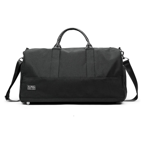BISHOP Sport Duffel - DISTEXPRESS.HK