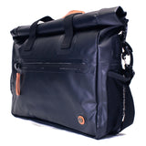 PKG STORM LB05 Full sized Brief BLACK - DISTEXPRESS.HK
