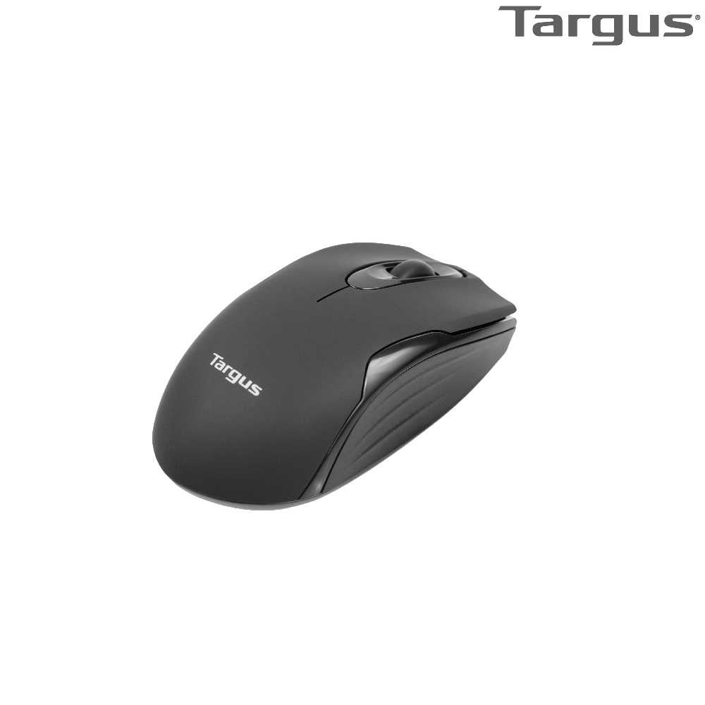 Targus W575 Wireless Optical Mouse