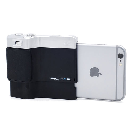 Miggo PICTAR Mark II for Smart Phone - DISTEXPRESS.HK