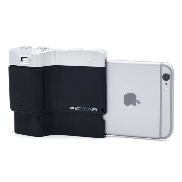 Miggo PICTAR One Mark II for SmartPhone - DISTEXPRESS.HK