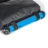 Miggo Agua Large Stormproof Action pack for action cameras - DISTEXPRESS.HK